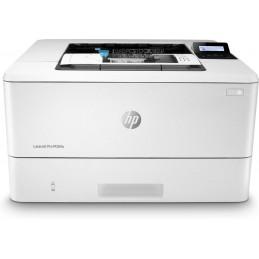 IMPRESORA HP STAMPANTE LASERJET PRO M304A HP W1A66A