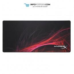 ALFOMBRILLA GAMING HYPERX FURY S PRO SPEED EDITION XL HyperX HX-MPFS-S-XL