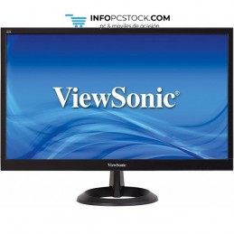 """MONITOR VIEWSONIC VA2261-2 21,5\\"""" 1920x1080 5MS DVI VGA NEGRO Viewsonic VA2261-2"""