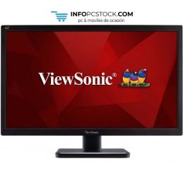 """MONITOR VIEWSONIC VA2223-H 21,5\\"""" 1920x1080 5MS VGA HDMI NEGRO Viewsonic VA2223-H"""