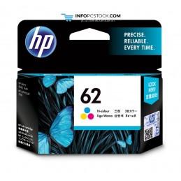TINTAHP62TRICOLOR HP C2P06AE