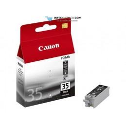 TINTA CANON PGI 35BK NEGRO Canon 1509B001