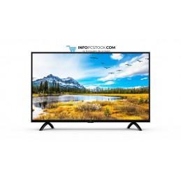 TV LED 32 XIAOMI MI LED TV 4A HD SMART TV Xiaomi L32M5-5ASP