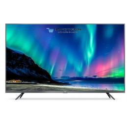 TV LED 43 XIAOMI MI LED TV 4S 4K-HDR SMART TV Xiaomi L43M5-5ASP