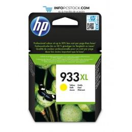 TINTAHP933XLAMARILLO HP CN056AE