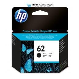 TINTAHP62NEGRA HP C2P04AE