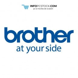 TINTA BROTHER TN3380 NEGRO Brother TN3380