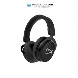 AURICULARES GAMING HYPERX CLOUD MIX BLUETOOTH HyperX HX-HSCAM-GM