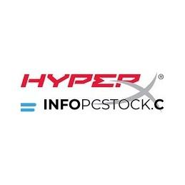 AURICULARES GAMING HYPERX CLOUD STINGER CORE PC HyperX HX-HSCSC2-BK/WW