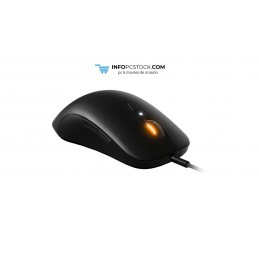 RATON GAMING STEELSERIES SENSEI TEN 18000DPI Steelseries 62527