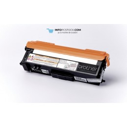 TONER BROTHER TN325BK NEGRO Brother TN325BK