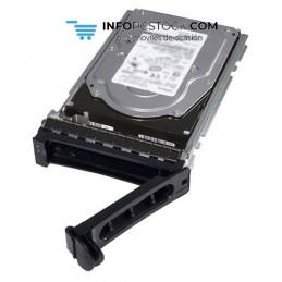 "DISCO DURO DELL 480GB SSD 2.5\"" (3.5\\""DRIVE CARRIER) DELL 400-BDVW"