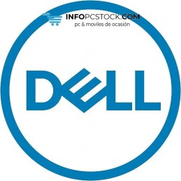 SISTEMA OPERATIVO DELL WINDOWS SERV 2019 ESSENTIALS ROK DELL 634-BSFZ