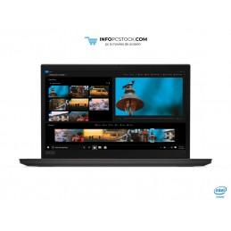 "PORTATIL LENOVO THINKPAD E15 I5-10210U 8GB 256GBSSD 15,6\\""FHD W10P Lenovo 20RD001FSP"