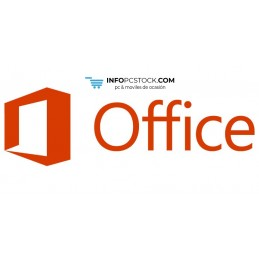 MS OFFICE 2019 HOME & BUSINESS PKC 1LIC Microsoft T5D-03325