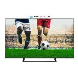 "TV HISENSE 55A7300F 55\\"" LED UHD 4K SMART WIFI HDMI MHOTEL ALEX IA BT Hisense 55A7300F"