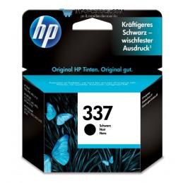 TINTAHP337NEGRO HP C9364EE