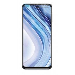 SMARTPHONE XIAOMI REDMI NOTE 9 PRO 6,67 6GB/64GB 4G-LTE NFC DUALSIM A10 GREY Xiaomi MZB9441EU