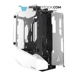 CAJA GAMING ANTEC STRIKER ITX 2XUSB3.0 1XUSBC SIN FUENTE Antec 0-761345-80032-7