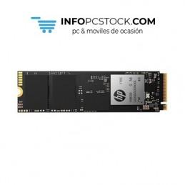 SSD HP EX950 1TB M2 NVMe HP 5MS23AA#ABB