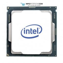 CPU INTEL i3 10100 LGA 1200 Intel BX8070110100