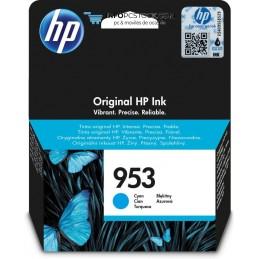 TINTAHP953CIAN HP F6U12AE