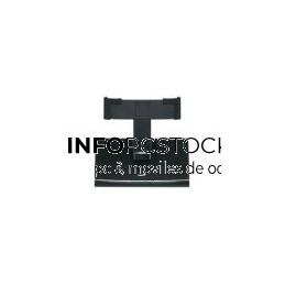 AUDIO STATION GENIUS SPi6004W/CONTROL REMOTO/CARGADOR Genius 31731013103
