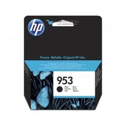 TINTAHP953NEGRO HP L0S58AE