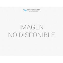 CAJA GAMING ANTEC P120 CRYSTAL ATX 2XUSB 3.0 SIN FUENTE NEG Antec 0-761345-81200-9