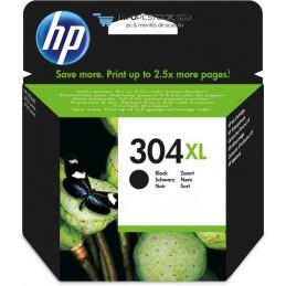 TINTAHP304XLNEGRO HP N9K08AE
