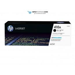 TONERHP410ANEGRO2300PAG HP CF410A