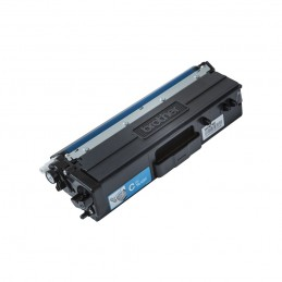 TONER BROTHER TN247C CIAN