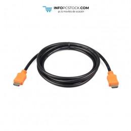 CABLE HDMI GEMBIRD MACHO MACHO 4,5M Gembird CC-HDMI4L-15