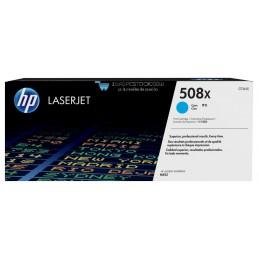 TONERHP508XCIAN9500PAG HP CF361X