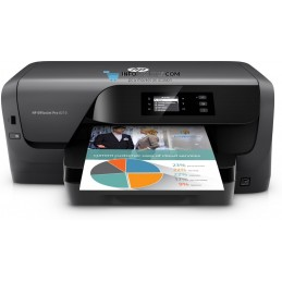 IMPRESORA HP OFFICEJET PRO 8210 HP D9L63A