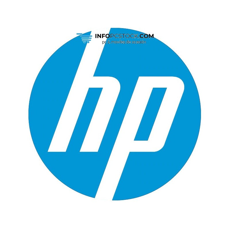 TINTAHP72NEGRO HP C9403A