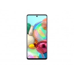 "SMARTPHONE SAMSUNG A71 6,7"" NEGRO 6GB 128GB"