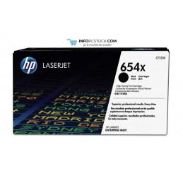 TONERHP654XNEGRO HP CF330X