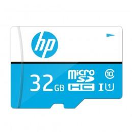 MICRO SD HP 32GB UHS-I U1