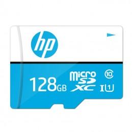 MICRO SD HP 128GB UHS-I U1