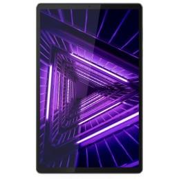 "TABLET LENOVO TB-X606F OC 64BIT 4GB+64GB  FHD 10,3"" ANDROID 9.0"
