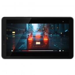 "TABLET LENOVO TAB M7 TB-7305F 1GB 16GB 7"" ANDROID 9.0"
