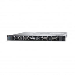 SERVIDOR DELL R340 CHASSIS 4 X 3,5