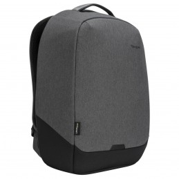"MOCHILA ANTIRROBO TARGUS CYPRESS ECO SECURITY 15,6"" GRIS"