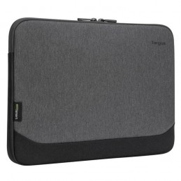 "FUNDA PORTATIL TARGUS CYPRESS ECO SLEEVE 13- 14"" GRIS"