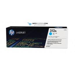 TONERHP312ACIAN HP CF381A
