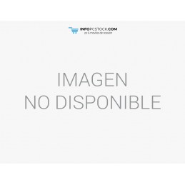 MAGICWIDE PIZARRA ACERO - PACK 10 XYZprinting 7-121501