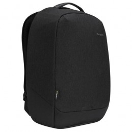 "MOCHILA ANTIRROBO TARGUS CYPRESS SECURITY 15,6"" NEGRO"